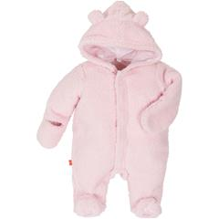 20ff1c0cbb7a Smart Little Beartm Fleece at Magnetic Me by Magnificent Baby