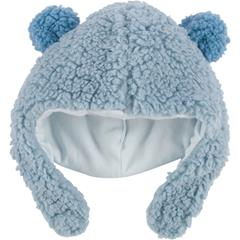 b84d7650f6cf Smart Little Bear sup tm  sup  Fleece at Magnetic Me by Magnificent Baby